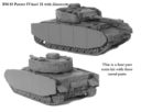 Perry Panzer4HZimmerit