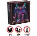 SFG Devil May Cry The Bloody Palace Kickstarter 1