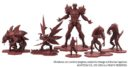 SFG Devil May Cry The Bloody Palace Kickstarter 10