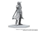 SFG Devil May Cry The Bloody Palace Kickstarter 14