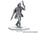 SFG Devil May Cry The Bloody Palace Kickstarter 17