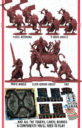 SFG Devil May Cry The Bloody Palace Kickstarter 3
