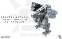 SM Strato Minis Hammer Anvil Preview 6