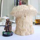 Spellcrow Fungi 06
