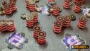 Spielkunst EV Verein 10