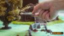 Spielkunst EV Verein 11