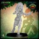 Sukubus Aztecs10