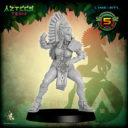 Sukubus Aztecs11