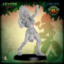 Sukubus Aztecs12