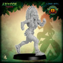 Sukubus Aztecs14