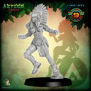Sukubus Aztecs15
