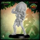 Sukubus Aztecs16