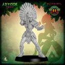Sukubus Aztecs17