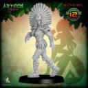 Sukubus Aztecs18