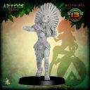 Sukubus Aztecs19