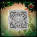 Sukubus Aztecs22
