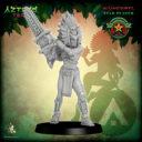 Sukubus Aztecs6