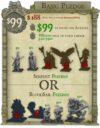 TFG Raid Kickstarter 01