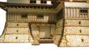TRE Castle15