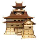 TRE Castle2