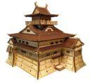 TRE Castle8
