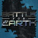 TTC Battle For Earth Infos 1