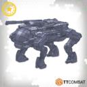 TTC EAA Columbus Battlewalker 1