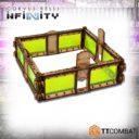 TTC Infinity2