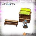 TTC Infinity3