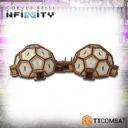 TTC Infinity4