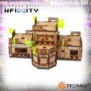 TTC Infinity5