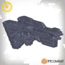 TTC Pungari Thresher Hive Ship 2