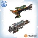 TTCombat DFC Starter Fleet Group Scrap 07