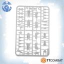TTCombat DFC Starter Fleet Group Scrap 11