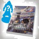 TTCombat Dropzone Dropfleet Commander BATTLE FOR EARTH Preview 1