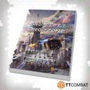 TTCombat Dropzone Dropfleet Commander BATTLE FOR EARTH Preview 2