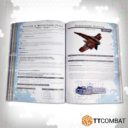 TTCombat Dropzone Dropfleet Commander BATTLE FOR EARTH Preview 4