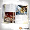 TTCombat Dropzone Dropfleet Commander BATTLE FOR EARTH Preview 7