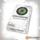 TTCombat Dropzone Dropfleet Commander BATTLE FOR EARTH Preview 8