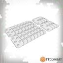 TTCombat Infantry Base Pack 1024x1024