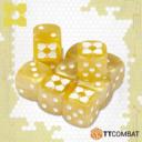 TTCombat PHR DiceProduct Copy 1024x1024