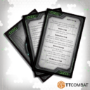TTCombat Reference Cards Large
