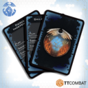 TTCombat Resistance Command Cards Back Large