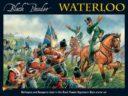 Warlord Black Poweder 2nd Deutsch4