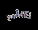 Daedalus Gate Upgrade Pack 9 1.jpg