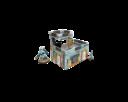 Daedalus Gate Upgrade Pack 9 12.jpg