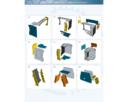 Daedalus Gate Upgrade Pack 9 16.jpg