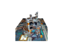 Daedalus Gate Upgrade Pack 9 2.jpg