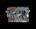 Daedalus Gate Upgrade Pack 9 3.jpg