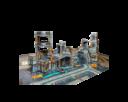 Daedalus Gate Upgrade Pack 9 4.jpg